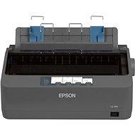 Epson LX-350 - Mátrixnyomtató