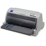 Epson LQ-630 - Mátrixnyomtató