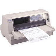Epson LQ-680 Pro - Mátrixnyomtató