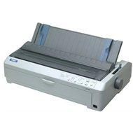 Epson LQ-2090 - Mátrixnyomtató
