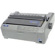 Epson FX-890 - Mátrixnyomtató