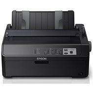 Epson FX-890IIN - Mátrixnyomtató