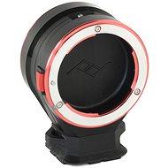 Peak Design Lens KIT - Canon - Adapter