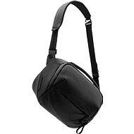 Peak Design Everyday Sling 5L- fekete - Táska