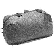 Peak Design Shoe Pouch - Fotós táska