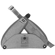 Peak Design Everyday Hip Belt v2 - közepes, hamuszürke - Pánt