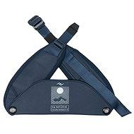 Peak Design Everyday Hip Belt v2 - közepes, éjkék - Pánt