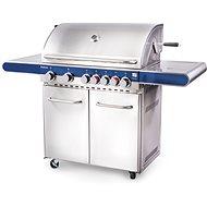 G21 Florida BBQ Premium Line + ingyen redukciós szelep - Grill