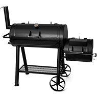 G21 Colorado BBQ grill - Grill