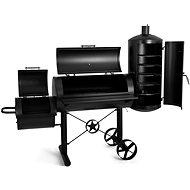 Grill G21 Kentucky BBQ - Grill