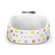 Petkit Fresh 0,45l - labdával - Tál