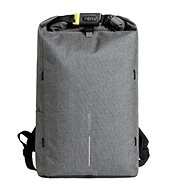 XD Design Bobby Urban Lite anti-theft backpack 15.6 szürke