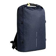 XD Design Bobby Urban Lite anti-theft backpack 15.6 kék - Laptop hátizsák