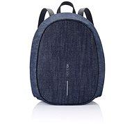 XD Design női biztonsági hátizsák, Bobby Elle, farmer - Laptop hátizsák