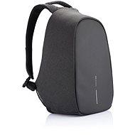 """XD Design Bobby Pro 15.6"""", fekete - Laptop hátizsák"""