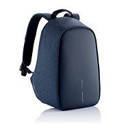 """XD Design Bobby Hero Small 13.3"""", sötétkék - Laptop hátizsák"""