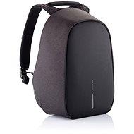 "XD Design Bobby Hero Regular 15.6"", fekete - Laptop hátizsák"