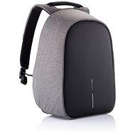"""XD Design Bobby Hero Regular 15.6"""", szürke - Laptop hátizsák"""