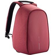 "XD Design Bobby Hero Regular 15.6"", piros - Laptop hátizsák"