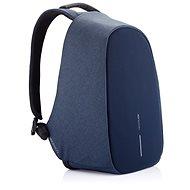 "XD Design Bobby Hero Regular 15.6"", navy blue - Laptop hátizsák"
