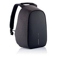 """XD Design Bobby Hero XL 17"""", fekete - Laptop hátizsák"""