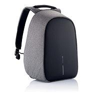 """XD Design Bobby Hero XL 17"""", szürke - Laptop hátizsák"""