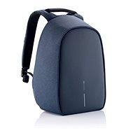 """XD Design Bobby Hero XL 17"""", navy blue - Laptop hátizsák"""