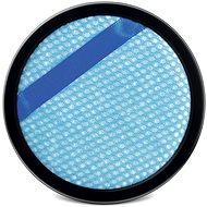 Philips FC5007 / 01 pótszűrő - Porszívószűrő