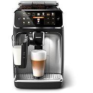 Philips Series 5400 LatteGo EP5446/70 - Automata kávéfőző