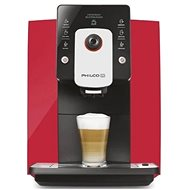 PHILCO PHEM 1006 Automata eszpresszó kávéfőző - Automata kávéfőző