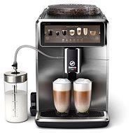 Saeco Xelsis Suprema SM8889/00 - Automata kávéfőző