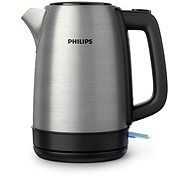 Philips Daily Collection HD9350/91 - Vízforraló