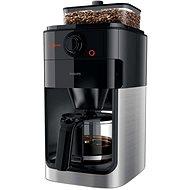 Philips HD7767/00 kávéfőző őrlővel - Filteres kávéfőző