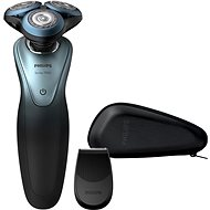 Philips S7940/16  Wet & Dry Series 7000 - Villanyborotva