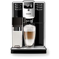 Philips Series 5000 EP5360/10 tejtartóval - Automata kávéfőző