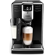 Philips Series 5000 LatteGo EP5330/10 - Automata kávéfőző