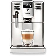 Philips Series 5000 EP5311/10 pannarello tejhabosítóval - Automata kávéfőző