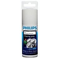 Philips HQ110/02 - Tisztítószer
