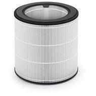 Philips FY0194 / 30 NanoProtect - Légtisztító szűrőbetét