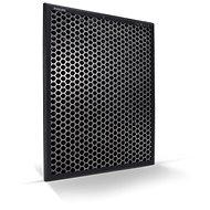 Philips FY5182 / 30 NanoProtect - Légtisztító szűrőbetét