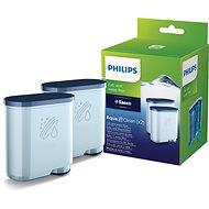 Philips CA6903/22 Multipack AquaClean - Kávéfilter
