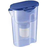 Philips AWP2915 - kék - Vízszűrő kancsó