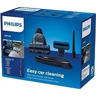 Philips FC6075/01 - Porszívó tartozék