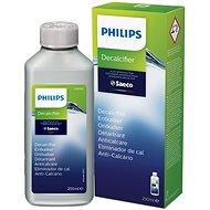 Philips CA6700 / 91 - Vízkőmentesítő