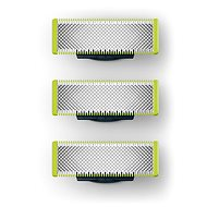 Philips OneBlade QP230/50 tartalék penge 3db - Tartozék