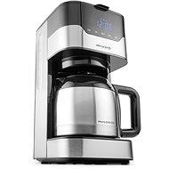 PHILCO PHCM 3000 - Filteres kávéfőző