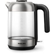 Philips HD9339/80 Series 5000 - Vízforraló