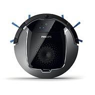 Philips SmartPro Active FC8822/01 - Robotporszívó