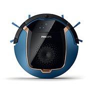 Philips SmartPro Aktív FC8812 / 01 - Robotporszívó