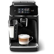 Philips Series 2200 LatteGo EP2231/40 - Automata kávéfőző